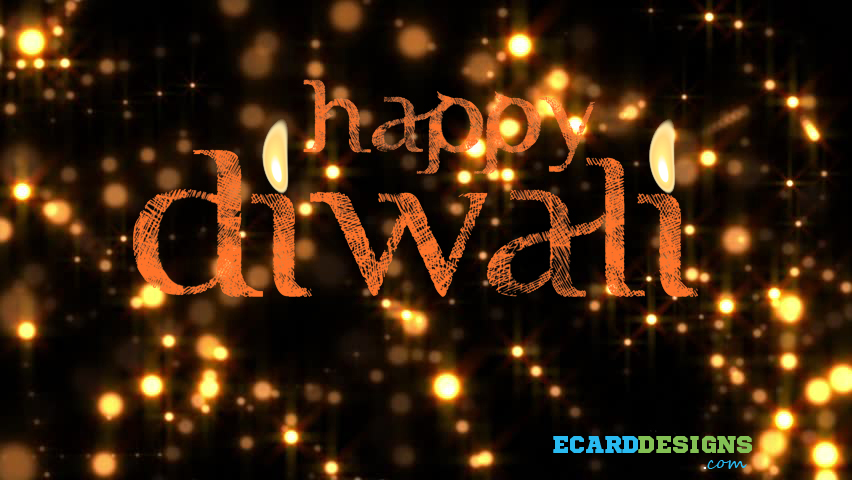 Wishing that your life glows with happiness prosperity and joy on diwali greetings diwali wishes diwali wallpaper m4hsunfo