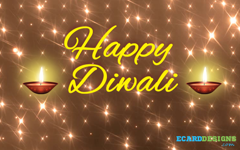diwali greetings diwali wishes diwali wallpaper