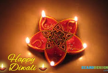 Diwali-Deepavali-Greeting-Wishes-Hd_Wallpapers-Ecarddesigns.com