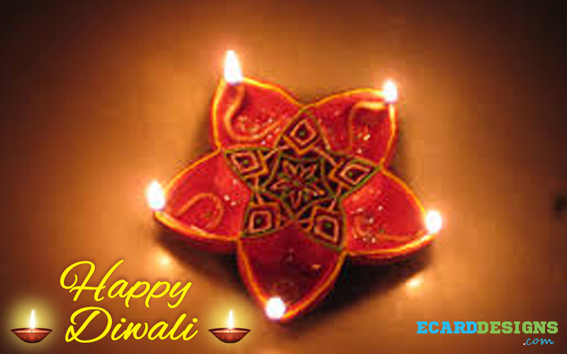 May this diwali be bright for you and your family may god fulfill may this diwali be bright for you and your family may god fulfill all your wishes this diwali happy diwali inspirational greeting card messages m4hsunfo