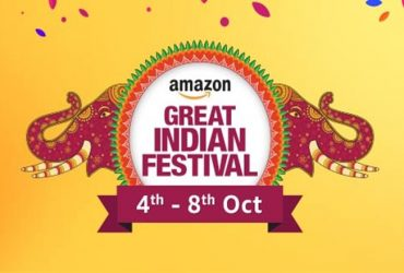 Diwali-amazon-sale