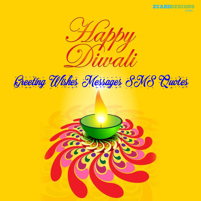 Happy diwali greeting card wishes messages quotes sms happy diwali greeting card wishes messages quotes sms inspirational greeting card messages m4hsunfo