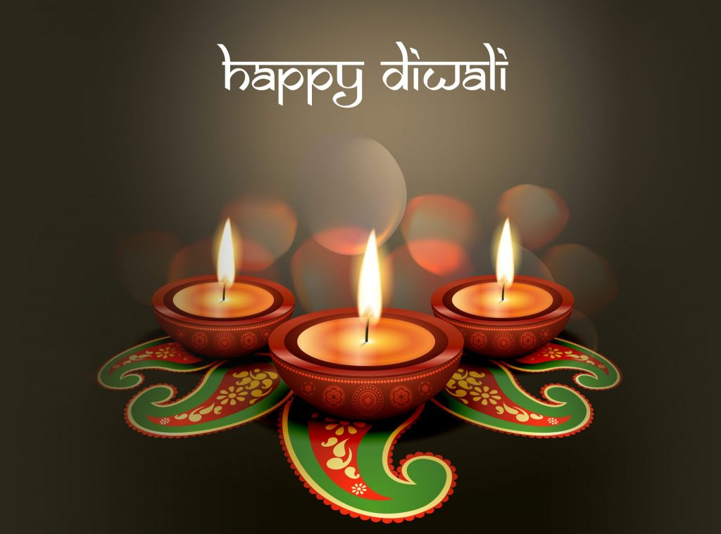 Diwali wishes inspirational greeting card messages happy diwali wishes in hindi language m4hsunfo
