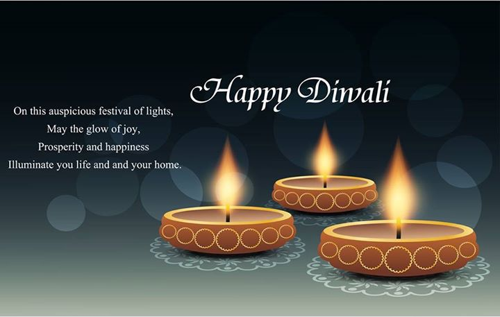 Diwali wishes inspirational greeting card messages m4hsunfo